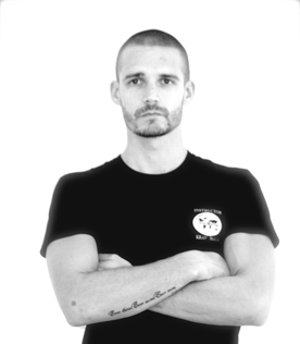 DJ_croise_petit